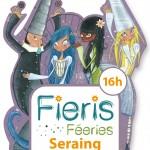 fieris_feeries_