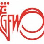 logo fgfw