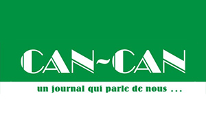 Le Journal Can-Can