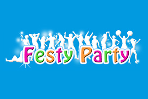 Festy Party