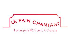 Le Pain Chantant
