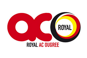 Royal AC Ougrée
