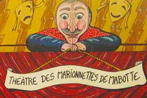 Théatre de Marionnettes de Mabotte